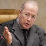 CELSO DE MELLO ARQUIVA PEDIDO DO PSOL PARA AFASTAR BOLSONARO