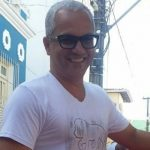UBAITABA: SECRETÁRIO DE SAÚDE PODERÁ DEIXAR A PASTA NA PRÓXIMA SEMANA