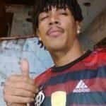 """HOMICÍDIO EM ILHÉUS; BONDE DO ALICATE MATA JOVEM DA RIO """"A"""""""
