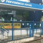 UBAITABA:REABERTURA GRADUAL DA AGÊNCIA DO INSS COMEÇA NO DIA 3 DE AGOSTO