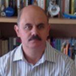 O PODER DAS MILICIAS NO BRASIL (Por:( *) Prof. Dr. Gerson Luiz Buczenko)