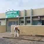 AURELINO LEAL: JUSTIÇA DETERMINA QUE PREFEITURA AFASTE FUNCIONÁRIOS DO GRUPO DE RISCO
