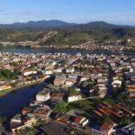 UBAITABA: LOCKDOWN E TOQUE DE RECOLHER TEVE INICIO  ÁS 16 HORAS  DESTE SÁBADO (04)