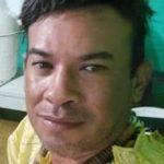 IPIAÚ: PAI DE SANTO COMETE SUICÍDIO