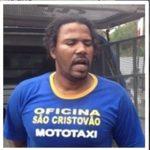 UBAITABA: MORTE DE MOTOTAXISTA PODERÁ  TER SIDO POR VINGANÇA