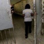 ESTADO TERÁ QUE INDENIZAR PROFESSORA PRESA COM 11 DETENTOS