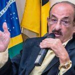 ITABUNA: TCM REJEITA CONTAS DE FERNANDO GOMES