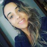PROFESSORA MORRE DURANTE ACIDENTE COM COM AMBULÂNCIA EM JITAÚNA