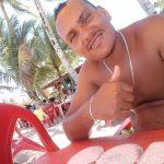 UBAITABA: JOVEM FOI  ASSASSINADO COM GOLPES DE FACA NA RUINHA