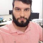 FALSO MÉDICO EM UTI DE ITAPETINGA; MORTES SERÃO INVESTIGADAS