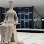 STF DECIDE A FAVOR E CULTOS E CELEBRAÇÕES RELIGIOSAS NO BRASIL