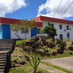 UBAITABA: PREFEITURA É FECHADA PARA DESINFECÇÃO DO PRÉDIO APÓS 11 FUNCIONÁRIOS TESTAREM POSITIVO