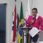 AURELINO LEAL: SECRETÁRIO DE ADMINISTRAÇÃO PARTICIPA DE AUDIÊNCIA PÚBLICA