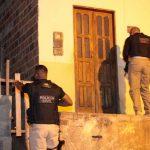 SSP DEFLAGRA OPERAÇÃO CONTRA GRUPOS CRIMINOSOS EM 4 CIDADES DA CHAPADA