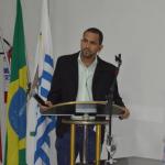 AURELINO LEAL: SECRETÁRIO DE ADMINISTRAÇÃO RICARDO CARNEIRO FAZ BALANÇO POSITIVO NA CÂMARA DE VEREADORES