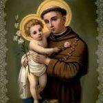 VOCÊ REALMENTE CONHECE SANTO ANTONIO? ( Por: Padre Reginaldo Manzotti(*)
