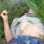 ITABUNA: HOMICÍDIO NO SEMI-ANEL RODOVIÁRIO; JÁ  SÃO 50 MORTES VIOLENTAS