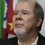 MORRE O MARQUETEIRO DUDA MENDONÇA, AOS 77 ANOS