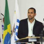 AURELINO LEAL: RICARDO CARNEIRO MOSTRA COMPETÊNCIA NA SECRETARIA  DE ADMINISTRAÇÃO