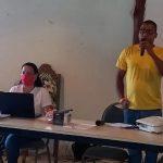 ITACARÉ PROMOVE A  I-CAPACITAÇÃO PRESENCIAL INCLUSIVA PARA PROFISSIONAIS DE EDUCAÇÃO